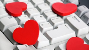keyboard-hearts-640x359