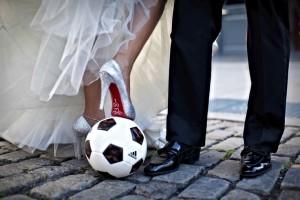 Soccer I Do