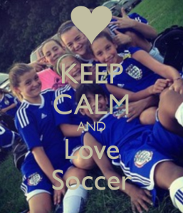 keep-calm-and-love-soccer-1026