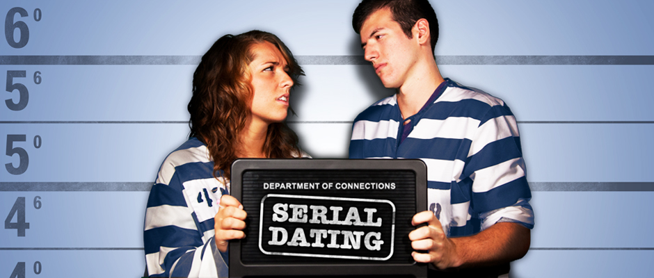 series-serial-dating-banner