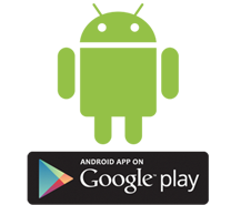 Download it on Google Play