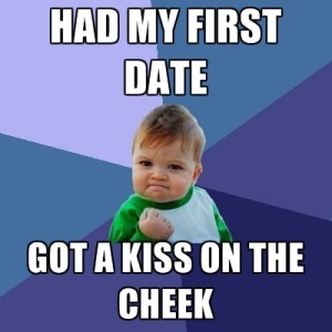 had-my-first-date-got-a-kiss-on-the-cheek