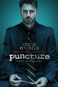 puncture-poster-artwork-chris-evans-mark-kassen-vinessa-shaw